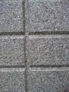 石材調塗装